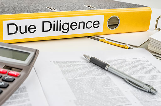 Importance of Due Diligence for Thailand Real Estate Investors